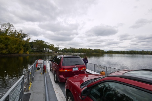 ct river ferry-6